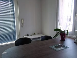 Le studio-location meublée tarbes 65 (